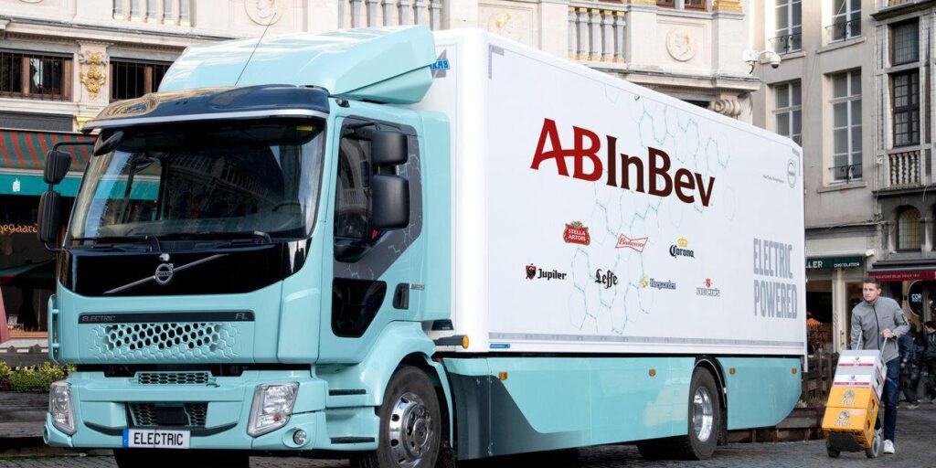 ab-inbev_etruck-pic001_v2.0