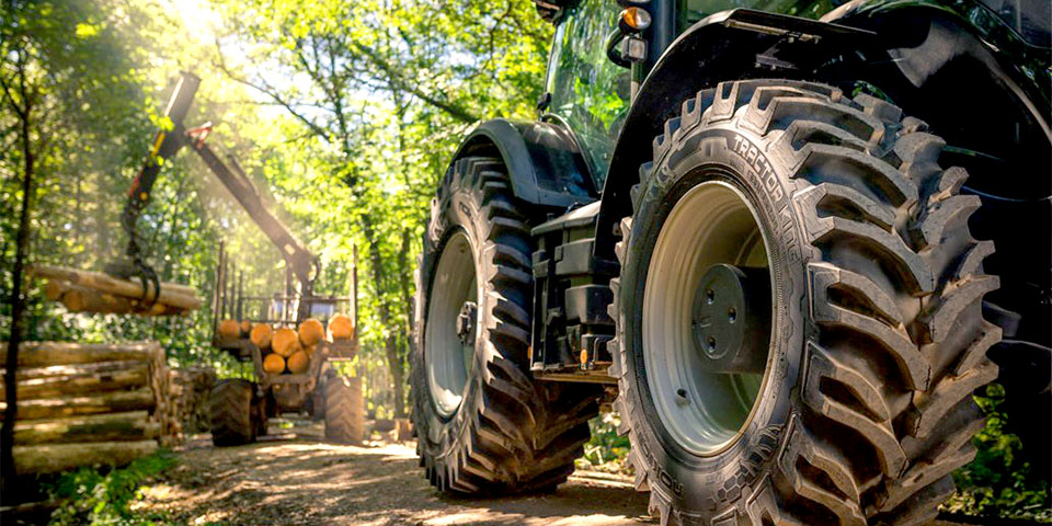 gww-molcon-tractorking-03-bosbouw-kopieren