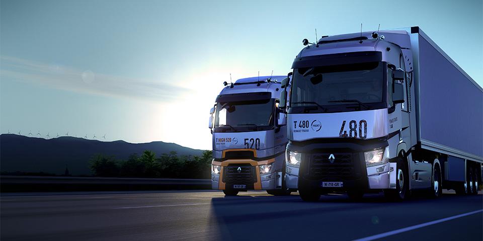 renault-trucks-predict-2020-predictive-maintenance_01-1-kopieren