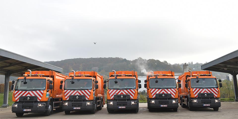 renault-trucks_bep22-kopieren