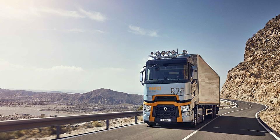 t-high-520-on-the-road-model-jaar-2020-lr