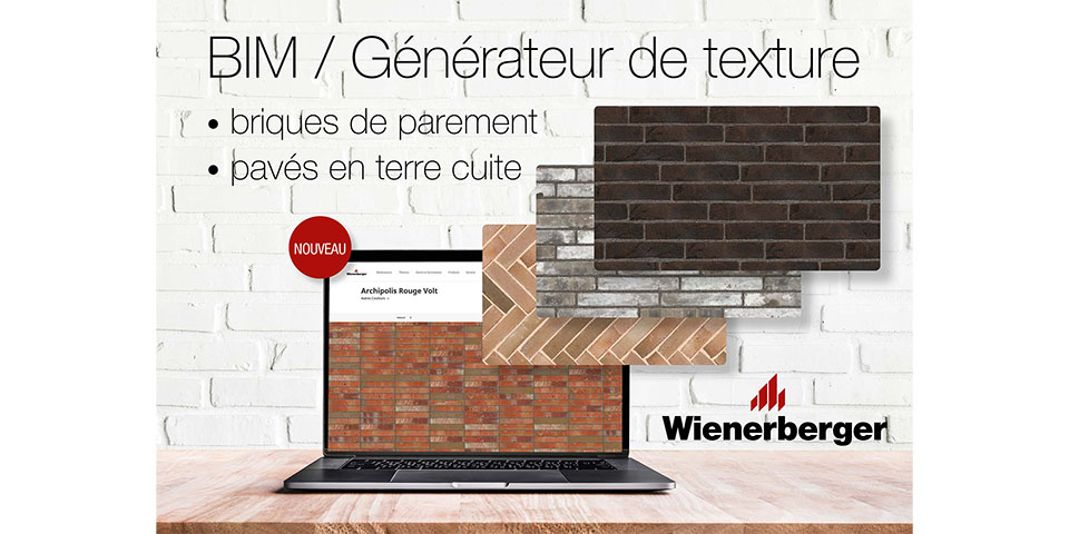 texture-generator_fr_incl-text-kopieren