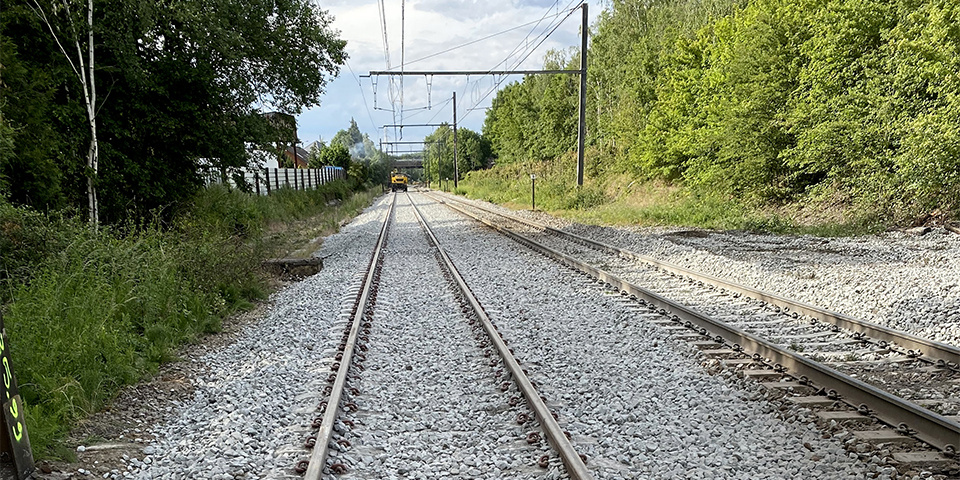 eerste-onderstop-spoor-dwvdc-kopieren