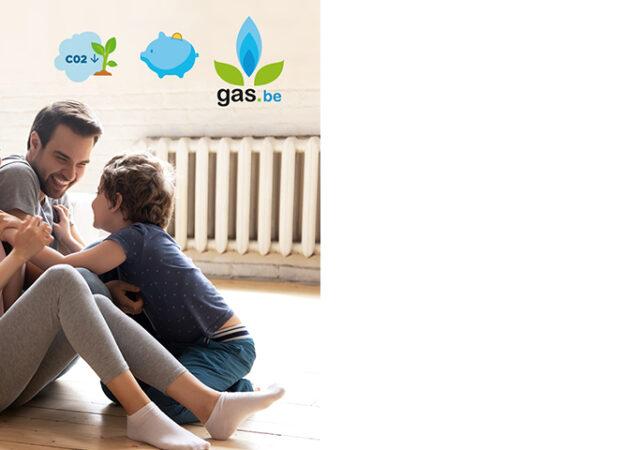 gas-9221-socialmedia-slimme-keuze-social-1-kopieren