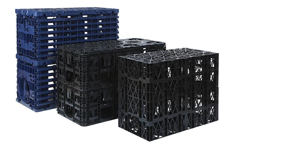 gehele_portfolio_wavin_units-kopieren