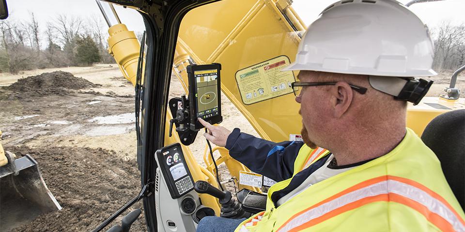 trimble-earthworks-excavator-kopieren