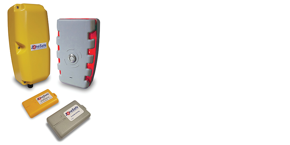 zonesafe-complete-system-antenna-control-unit-tagsent_id-kopieren
