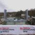 Centrale hydroélectrique Anseremme – Avec logos kopiëren