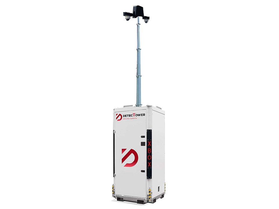 DetecTower SafetyBox_1 kopiëren
