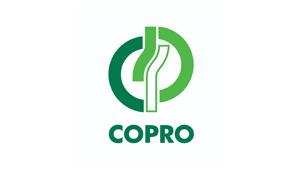 copro-logo