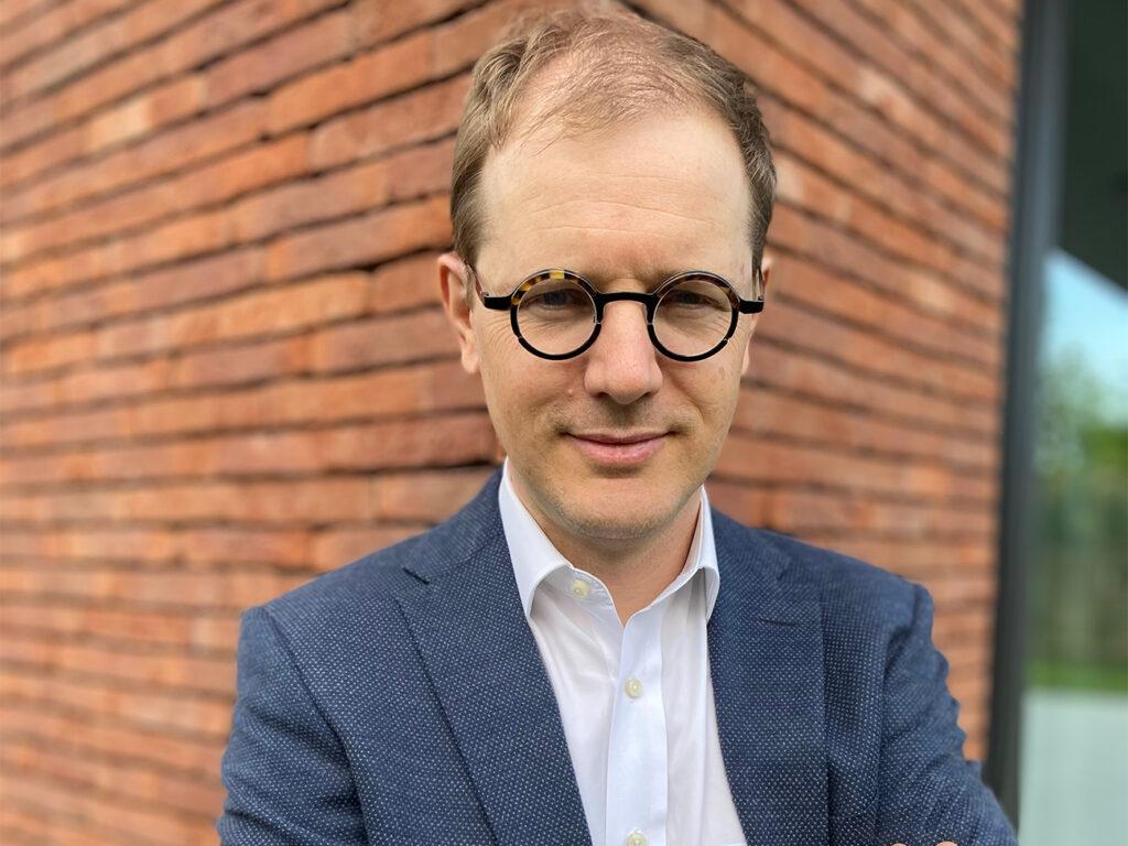 Pierre-Alain Franck kopiëren
