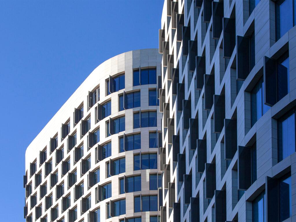 Quatuor_copyright Jaspers-Eyers Architects_03 kopiëren
