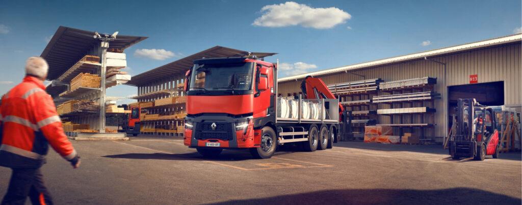 Renault-Trucks-C-Evolution