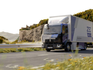 Renault-Trucks-D-Wide-ZE