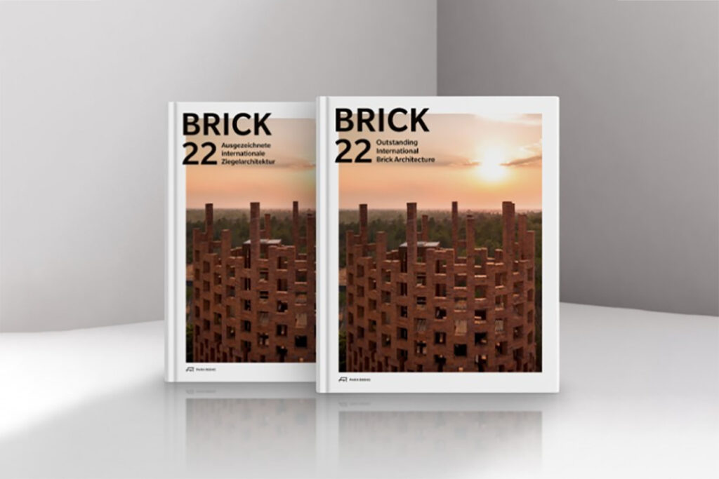Brick-22-Cover-new-Copyright-Spaceshift-Studio