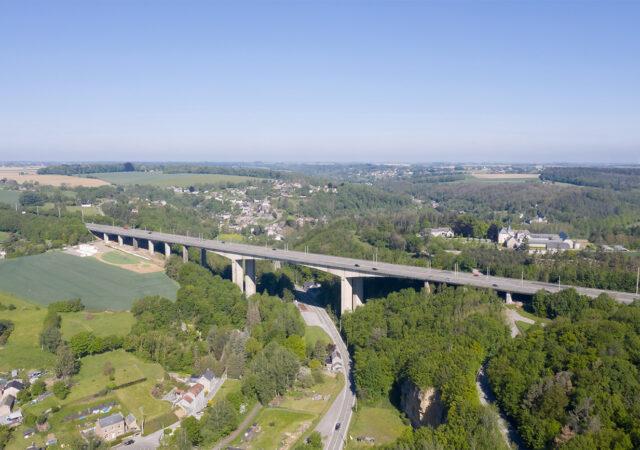 E42A15-Viaduc-de-Huccorgne_014